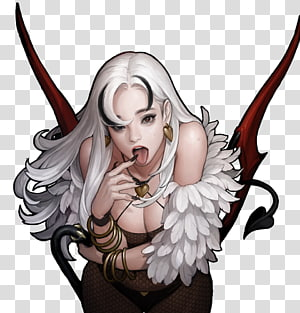 Camilla, Duchess of Cornwall Fairy Succubus Mythology Female, Fairy PNG