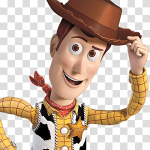 Sheriff Woody Toy Story 2: Buzz Lightyear to the Rescue Jessie Toy Story 2: Buzz Lightyear to the Rescue, toy story PNG clipart