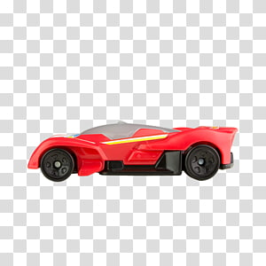 Model car Hot Wheels Toy King Jouet, car PNG