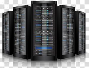 Dedicated hosting service Web hosting service Virtual private server Internet hosting service Computer Servers, others PNG