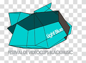Music video Brand, Festival Light PNG