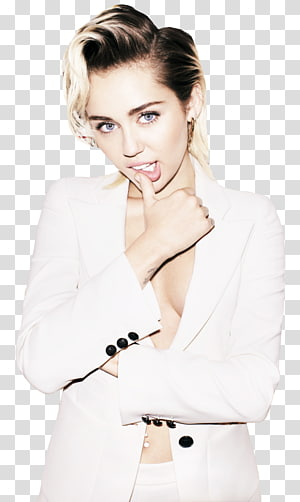 Miley Cyrus Celebrity Television Actor Singer, mileycyrus PNG