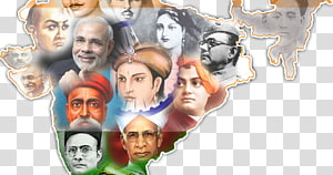 Gujarati history of India General knowledge Outline of ancient India, narndra Modi PNG clipart