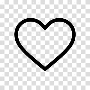 Heart Symbol , heart PNG