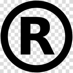 Registered trademark symbol What Is a Trademark? United States Patent and Trademark Office, terms and conditions PNG clipart