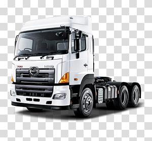 Tire Car Hino Motors Isuzu Motors Ltd. Mitsubishi Fuso Truck and Bus Corporation, car PNG