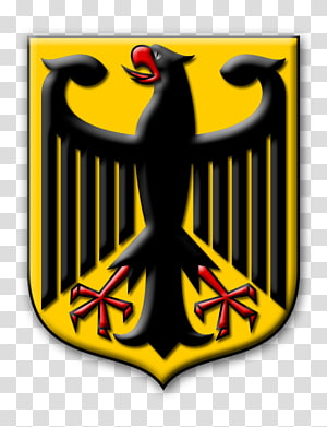 Coat of arms of Germany German Empire Flag of Germany, Coat Of Arms Of Germany PNG clipart