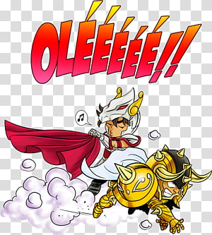 Saint Seiya: Knights of the Zodiac Pegasus Seiya T-shirt Manga Saint Seiya Myth Cloth EX, T-shirt PNG