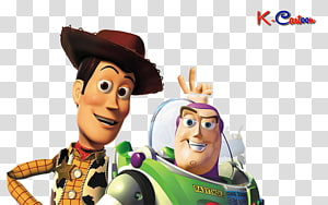 Toy Story 2: Buzz Lightyear to the Rescue Jessie YouTube, toy story PNG clipart