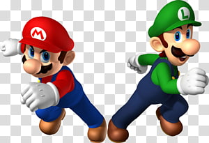 Super Mario Run Mario Bros. Mario & Luigi: Superstar Saga New Super Mario Bros, mario bros PNG
