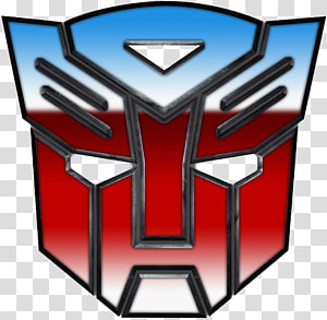 Transformers: The Game Bumblebee Optimus Prime Autobot, transformers PNG clipart