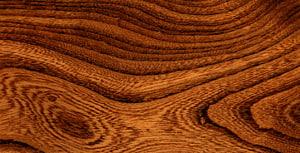 Wood grain Wood flooring , Wood PNG
