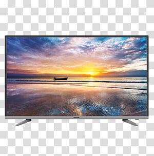 LED-backlit LCD Smart TV Panasonic TX32ES400E 32