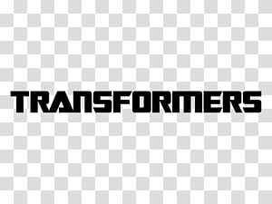 Bumblebee Optimus Prime YouTube Logo Transformers, input PNG clipart