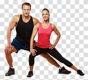 Physical fitness Fitness Centre Physical exercise Personal trainer Training, fit PNG