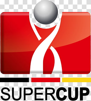 2017 DFL-Supercup 2018 DFL-Supercup Germany 2015 DFL-Supercup Bundesliga, football PNG