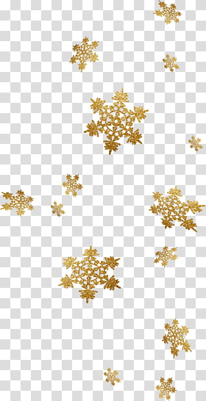 Snowflake Crystallization, Snowflake PNG clipart