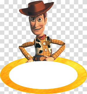 Sheriff Woody Toy Story Jessie Buzz Lightyear, toy story PNG clipart