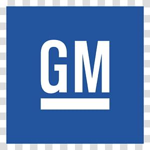 United States General Motors Car GMC Buick, opel PNG clipart