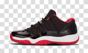 Nike Free Nike Air Max Air Jordan Sneakers, nike PNG clipart