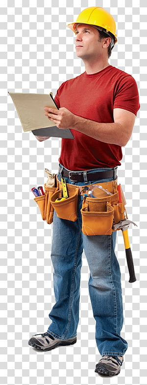 Construction worker Laborer Advertising , others PNG clipart