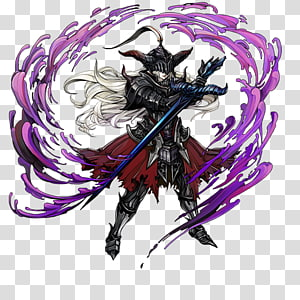 Light Knight Darkness Belial Demon, light PNG