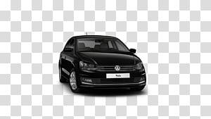 Volkswagen Tiguan Car Volkswagen Vento Volkswagen Polo Comfortline, volkswagen PNG