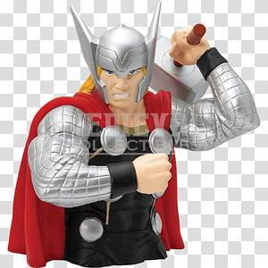 Thor Captain America Hulk Deadpool Iron Man, Thor lightning PNG clipart