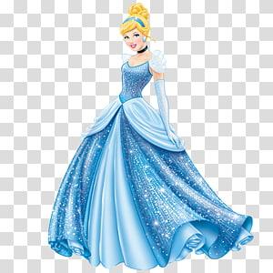 Cinderella Ariel Belle Disney Princess, Disney princess castle PNG clipart