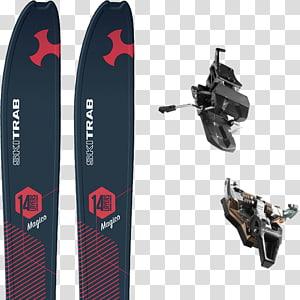 Dynafit Cho Oyu Ski Ski Bindings Ski touring Alpine skiing, skiing PNG