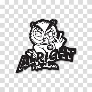 YouTuber Logo Vlog, sticker limited edition PNG clipart