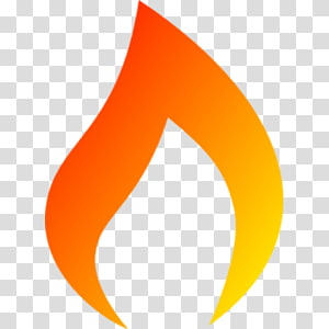 Flame Computer Icons , flame PNG clipart