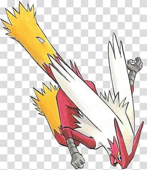 Torchic Pokémon Adventures Bulbapedia Blaziken, pokemon PNG