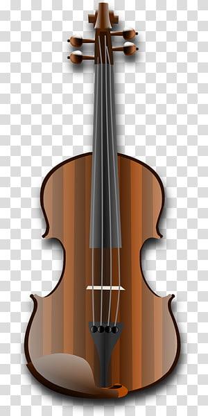 Violin Musical instrument String instrument , guitar PNG