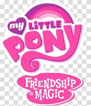 Twilight Sparkle Rainbow Dash Pinkie Pie Pony Rarity, My little pony PNG clipart