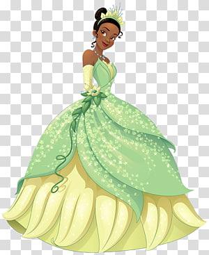 Tiana Rapunzel Fa Mulan Cinderella Belle, wall-e PNG clipart