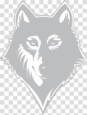 Newberry College Newberry Wolves football Newberry Wolves men\'s basketball Newberry Wolves women\'s basketball, gray wolf PNG