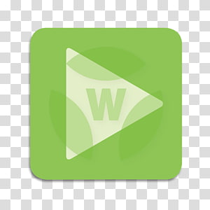 YouTube Live Brand, youtube PNG clipart