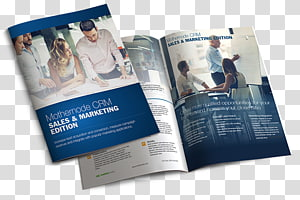 Product design Brand Brochure, Brochure Business PNG clipart