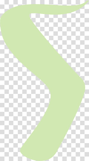 Green Pattern, Road PNG clipart