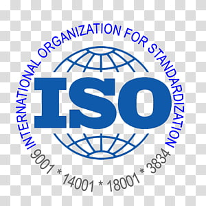International Organization for Standardization ISO 9000 ISO 14000 Quality management system Certification, iso 9001 PNG clipart