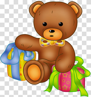 Birthday Toy Doll , Birthday PNG clipart