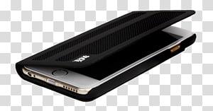 Electronics Accessory Brand, pln PNG
