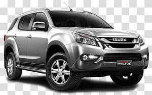 Toyota Innova Car Daihatsu Terios Toyota Fortuner, toyota PNG