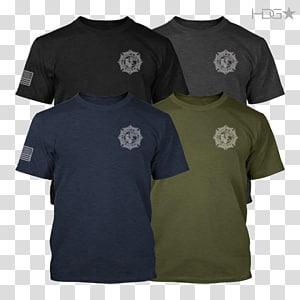 T-shirt Federal Bureau of Prisons Prison officer Corrections, T-shirt PNG clipart