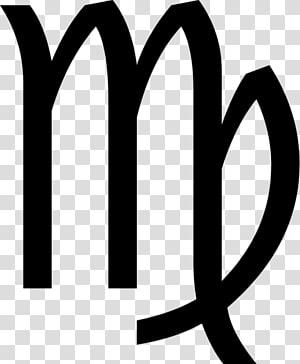 Virgo Astrological sign Astrology Zodiac Astrological symbols, others PNG clipart