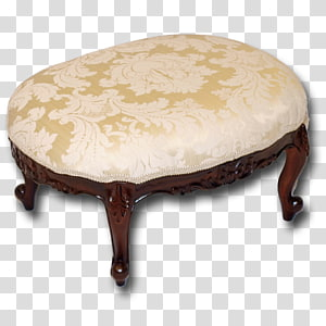 Coffee Tables Foot Rests Footstool, table PNG