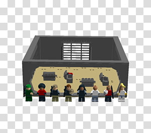 Belle Reve Prison LEGO 41067 Disney Princess Belle\'s Enchanted Castle Lego Ideas, prison yard PNG clipart