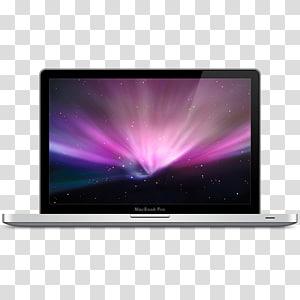 MacBook Pro illustration, MacBook Pro 15.4 inch Laptop MacBook family, Macbook PNG