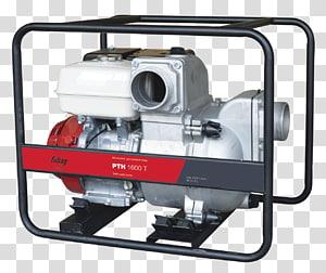 Fubag Water Motopompe Tool Price, water PNG clipart